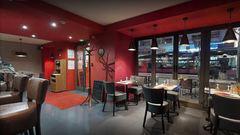 La Scala - Restaurant - Dijon