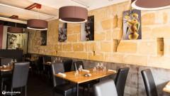 Le Soléna - Restaurant - Bordeaux