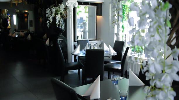 Restaurant Kriti Restaurant