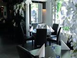 Restaurant Kriti