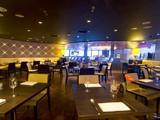 Circles Holland Casino Zandvoort
