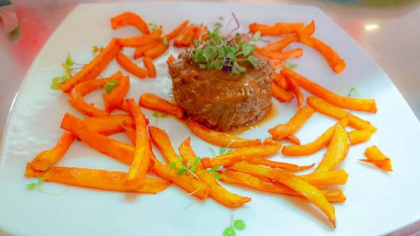 Torrox Espagne Carte.Meson Casa Palma In Torrox Restaurant Reviews Menu And