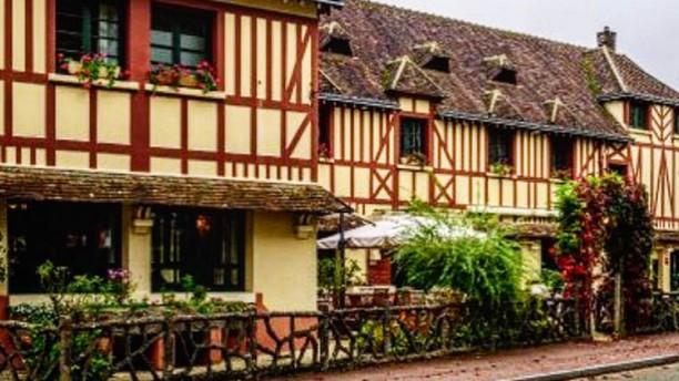 senonches chatrooms Maison à senonches, 28250 - 7 pièces 160m² spacieuse maison avec quatre chambres a senonches.