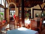 Casa de Labranza Ria de Castellanos