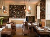 Café de Altamira - Hotel Pazo De Altamira