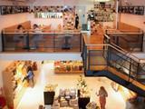 Mar d'Estórias - Restaurante