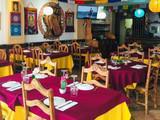 Basun Restaurant