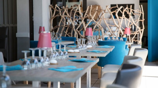 restaurant les 2 soeurs saint cyr sur mer avis menu et prix. Black Bedroom Furniture Sets. Home Design Ideas