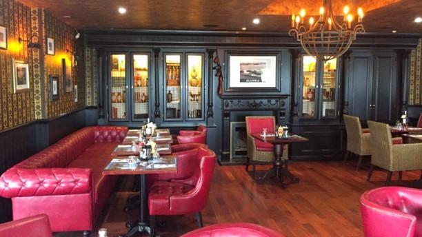 restaurant beers co h nin beaumont h nin beaumont menu avis prix et r servation. Black Bedroom Furniture Sets. Home Design Ideas