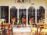 Tajine Marokkaans Restaurant