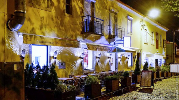 Pic Nic - Sintra Restaurante