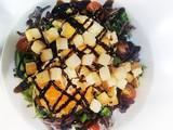 Sándwich Salads