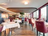 Il Vero - Fairmont Grand Hotel Geneva