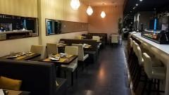 Shiso Restaurante