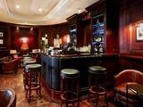 Le Bar Signature - Hôtel Pont Royal