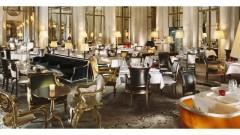 Le Dali - Hôtel Meurice - Alain Ducasse Français