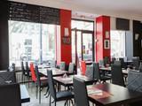 Brasserie Le Saxe