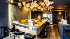 Maguey - Restaurant - Paris