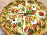 Pizzeria Mancini 1959