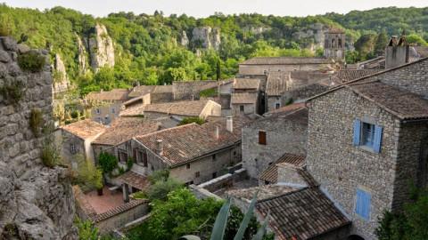restaurant - L'Ardenave - Auriolles