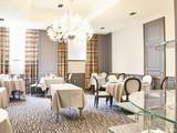 Restaurant Vatel Lyon