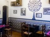Amici Miei - Taverna Italiana