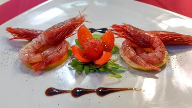 Mr fish express in marino restaurant reviews menu and for Mr fish menu