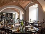 RIB Beef & Wine - Lisboa