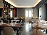 Picalagartos Sky Bar - Hotel NH Collection Gran Vía
