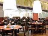 BON Restaurante