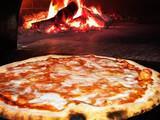 Pizzeria Fantasy Park