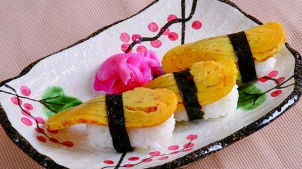 Samurai Belém Sushi