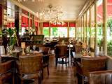 Restaurant De Smoezer