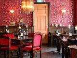 Grandcafé Restaurant Zeven Wouden