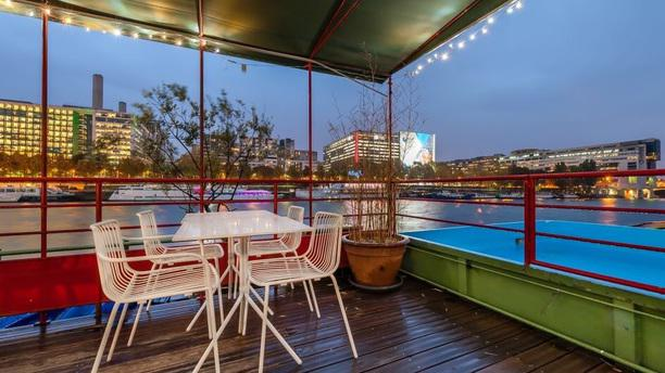 restaurant jardin sauvage paris 75013 place d 39 italie quartier chinois menu avis prix. Black Bedroom Furniture Sets. Home Design Ideas