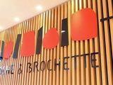 Broche et Brochette