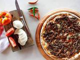 Baco Pizzaria (Asa Norte)