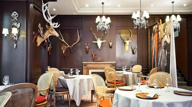 https://u.tfstatic.com/restaurant_photos/623/5623/169/612/le-corot-hotel-les-etangs-de-corot-le-corot-interieur-16904.jpg