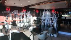 La Grand Rive - Restaurant - La Rochelle