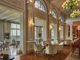 La Véranda - Grand Hôtel du Cap Ferrat