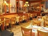 Brasserie-Restaurant Le Vaudois