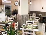L'Ora di Cena