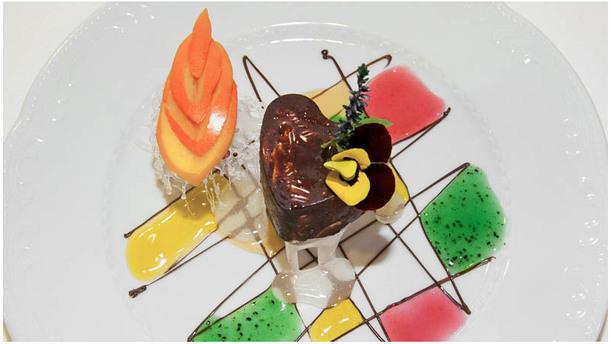 Avanspettacolo Dinnershow avanspettacolo-dinnershow-specialita-dello-chef