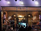 BiboVino bar à vin