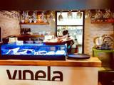 Vinela Street Food