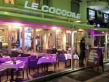 Le Cocodile