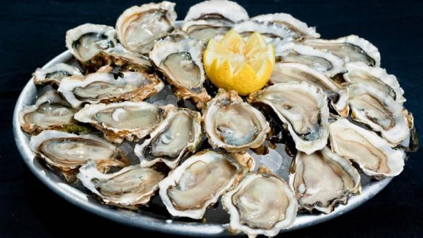 Homarus restaurant 3 all e gabriel zirnhelt 93110 rosny sous bois adresse horaire - Rosny 2 horaire ...