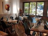 Brasserie de la Planta - Chez Claude