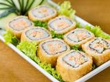Matsuya Restaurante Japonês - Moema