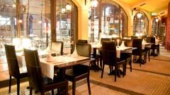 DomPorto Restaurante e Bar